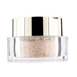 Clarins by Clarins Poudre Multi Eclat Mineral Loose Powder - # 01 Light --30g/1oz for WOMEN ---(Package Of 5)