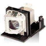 交換ランプハウジングfor INFOCUS sp-lamp-054 with Genuine Original Osram p-vip電球Inside – 送料無料   B01LA0LS54