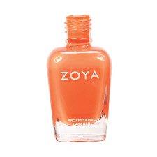 Zoya Nail Polish | Arizona