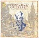 Music for Vespers/Missa Pro De                                                                                                                                                                                                                                                    <span class=