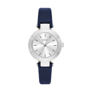 dkny-womens-ny2412-stanhope-blue-watch