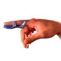 Oppo: Premium Finger Schiene OP4281 - Klein