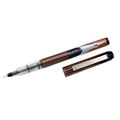 - SKILCRAFT 7520-01-506-8495 Liquid Magnus Needle Pen, 0.7mm Fine Point, Black (Pack of 12)