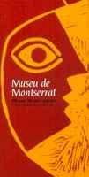 Descargar Libro Museu De Montserrat. Guia De Visita De Josep Josep De C. Laplana Puy