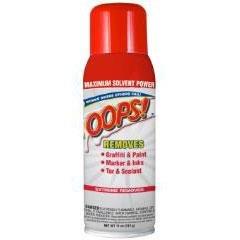 oops-mark-remover-11-oz-aerosol