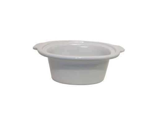 All Clad Replacement Ceramic Insert Cooker