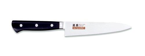 Masahiro 14904 MVH - 6 inch Utility Knife