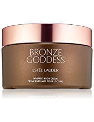 Estee Lauder - Bronze Goddess - Whipped Body Creme - Limited Edition - 6.7 FL OZ / 200 ML by ESTEE LAUDER Srl