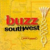 The Buzz From the Southwest: Made in Arizona