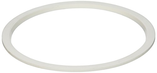 Pentair 78880200 Seal Lens Replacement AquaLumin Pool and Spa Light