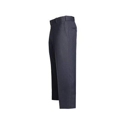 Flying Cross Command Men's Pants, 4 Pocket - LAPD Navy, Waist: 38 Regular (Unhemmed)