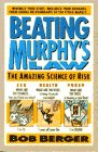 Beating Murphy's Law, Bob Berger, 0385313179