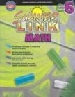 Summer Success Math: Summer Before Grade 6