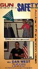 Gun Safety [VHS]