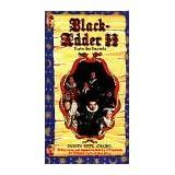 Black Adder 2: Part 2