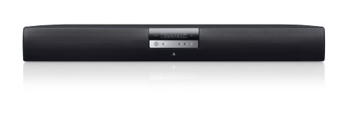 playstation sound bar - 1