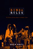 Rumba Rules: The Politics of Dance Music in Mobutu's Zaire PDF