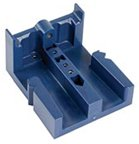 KV MUV Accessories, KV MUV Slide Drill Jig