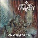 Trollish Mirror by Amsvartner (1999-09-21)