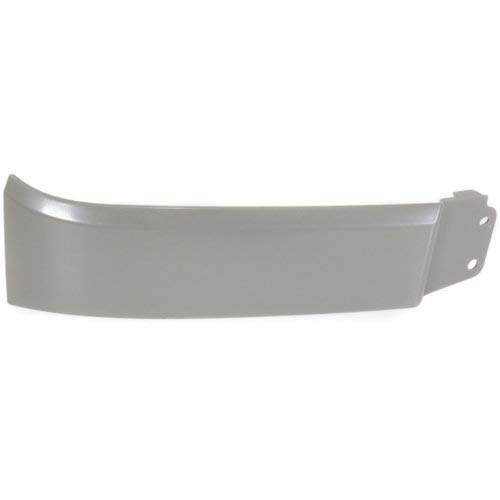 Most bought Headlight Moldings