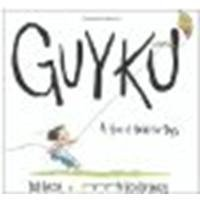 [(Guyku: A Year of Haiku for Boys )] [Author: Bob Raczka] [Dec-2010] pdf