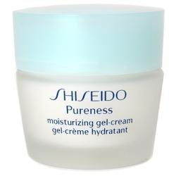 Amazon.com: SHISEIDO by Shiseido Shiseido Pureness ...