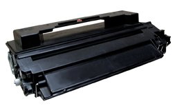 (Generic Premium Quality Compatible Black Laser/Fax Drum compatible with (Replacement for) the Xerox 13R548 (6000 page yield))