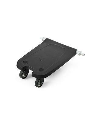 Stokke Xplory V6 Sibling Board, Black by Stokke (Image #1)