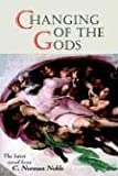 Changing of the Gods, C. Noble, 097869712X