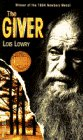 The Giver (21st Century Reference)