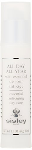 Sisley All Day All Year Essential Anti-aging Day Care, 1.7-Ounce Bottle