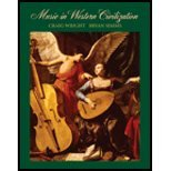 Download Music in Western Civilization, Comp (06) by [Hardcover (2005)] PDF