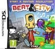 Beat City (Nintendo DS) by THQ
