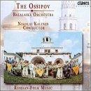 2 Russian Folk Music