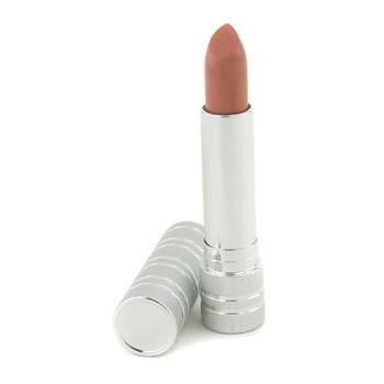 - Clinique High Impact Lip Colour SPF 15 - # 01 In A Nutshel 3.8g/0.13oz