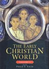 Early Christian World, , 0415333121