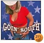 Goin' South by Various