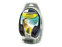 Maxell Noise Cancelling ()