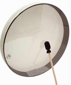Ocean Drums