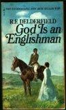 God Is Englishman, R. f. delderfield, 0671785184