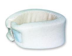 Foam Cervical Collar SMALL 2 1/2