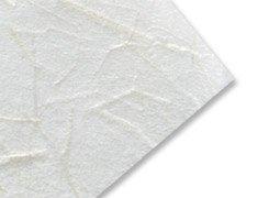 Awagami Factory Paper Ginwashi 10-Pack 25x38'' - White