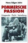 Pommersche Passion