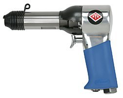 Aircraft Tool Supply Ats Economy Rivet Gun by Aircraft Tool Supply