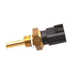 Original Engine Management 9339 Coolant Temperature Sensor ()