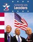 America's Leaders, Jill C. Wheeler, 157765661X
