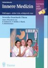 arbeitsbuch-innere-medizin