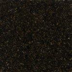 "Instant Granite Black Granite Counter Top Film 36"" x 72"" Self Adhesive Vinyl Laminate Counter Top Contact Paper Faux Peel and Stick Self Application"