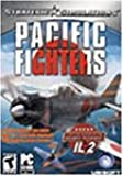 PACIFIC FIGHTERS (輸入版)