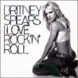 I Love Rock'n'Roll